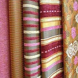 Магазины ткани Новоселицкого