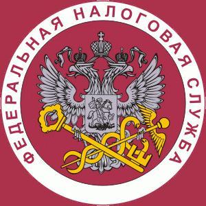 Налоговые инспекции, службы Новоселицкого