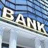 Банки в Новоселицком
