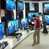 Магазины электроники в Новоселицком