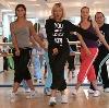 Школы танцев в Новоселицком