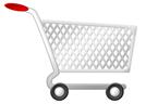 Автозапчасти, ИП - иконка «продажа» в Новоселицком